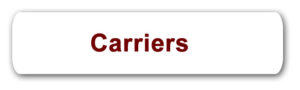 carriers_4