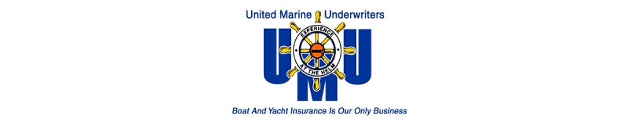 unitedmarine