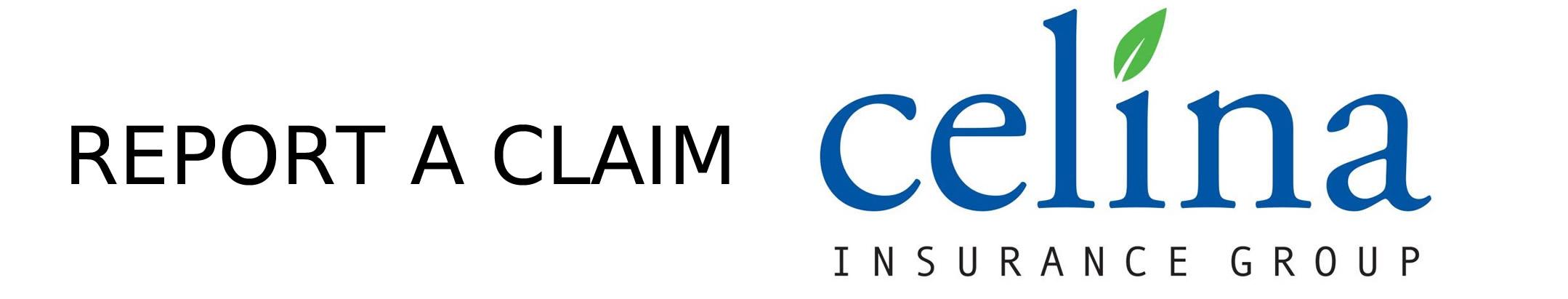 celina_report_a_claim