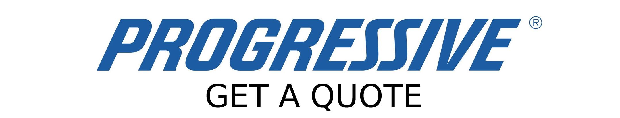 progressive_get_a_quote