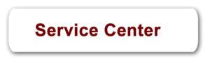 service_center_4